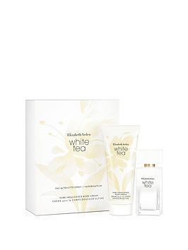elizabeth-arden-white-tea-50ml-edt-100ml-body-cream-gift-set