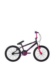 rad-mode-steel-frame-girls-bmx-bike-20-inch-wheel