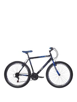 rad-reverb-rigid-18-speed-mens-mountain-bike-20-inch-frame