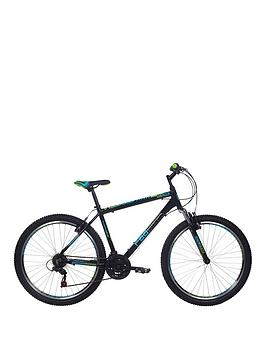 rad-dyne-front-suspension-mens-alloy-mountain-bike-20-inch-frame