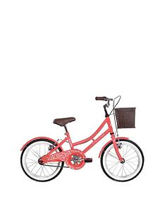 kingston-paradise-girls-heritage-bike-16-inch-wheel
