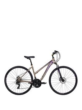 ford-kuga-dd-ladies-hybrid-bike-18-inch-frame