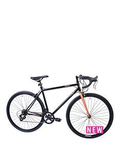 muddyfox-omnium-ladies-road-bike-48cm-frame