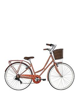 kingston-hampton-ladies-7-speed-heritage-bike-16-inch-frame