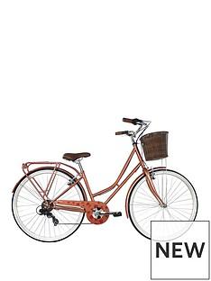 kingston-ladies-7-speed-heritage-bike-19-inch-frame