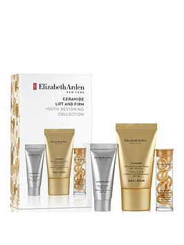 elizabeth-arden-elizabeth-arden-ceramide-skincare-travel-amp-starter-kit