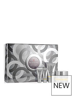 elizabeth-arden-elizabeth-arden-prevage-4pc-day-cream-set