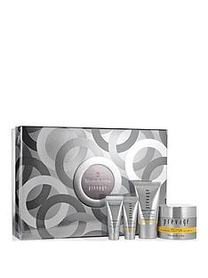 elizabeth-arden-get-younger-looking-skin-with-the-power-of-thenbspprevagereg-4-piece-day-cream-set-by-elizabeth-arden