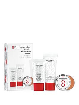 elizabeth-arden-elizabeth-arden-eight-hour-cream-skincare-travel-amp-starter-kit