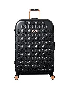 ted-baker-beau-4-wheel-large-case