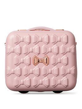 ted-baker-beaunbspvanity-case-pink