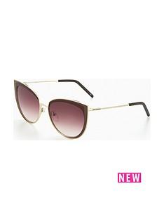 karl-lagerfeld-swept-cateye-sunglasses