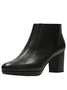 clarks-clarks-kelda-nights-leather-platform-ankle-boot