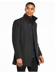 v-by-very-peacoat