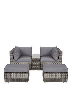 aruba-2-seater-modular-sofa-set