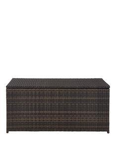 coral-bay-cushion-storage-box
