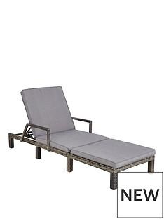 hamilton-sun-lounger