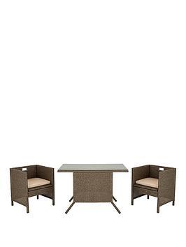 bali-3-piece-dining-set