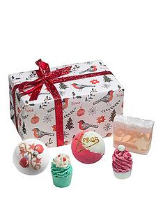 bomb-cosmetics-robin-the-rich-box-gift-set