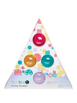 bubble-t-bauble-shower-gel-set