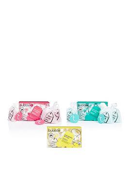bubble-t-tea-bags-gift-set