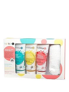 bubble-t-bubble-t-shower-amp-relax-gift-set