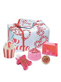 bomb-cosmetics-candy-land-gift-set