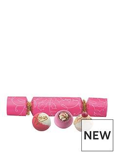 bomb-cosmetics-bomb-cosmetics-berry-christmas-cracker-gift-set