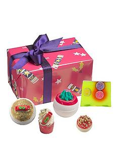 bomb-cosmetics-crackerlackin-gift-set