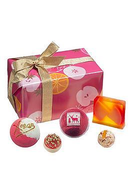bomb-cosmetics-winter-punch-gift-set