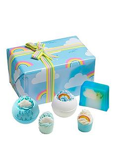 bomb-cosmetics-right-as-rain-gift-set