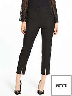 v-by-very-petite-tailored-trousers