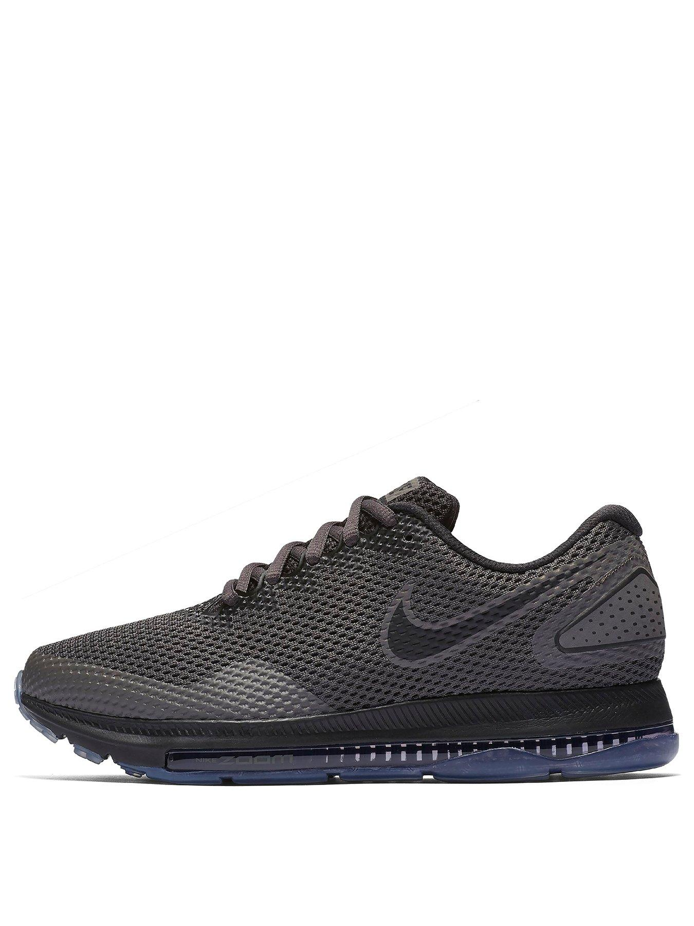 d0ee03ca0fe2 ... low cost nike zoom all out low 2 grey very 2c7af 7770d