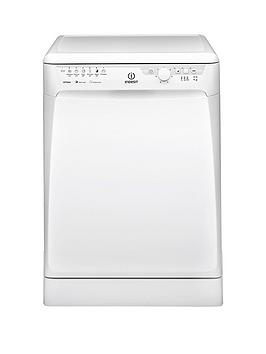 indesit-dfp27b1-13-place-full-size-dishwasher-with-quick-wash-white