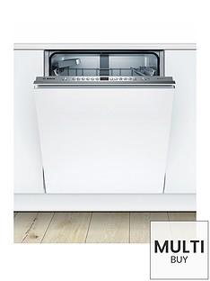 bosch-serie-4-smv46ix00g-13-place-integrated-dishwasher-with-varioflexnbspbasket-white