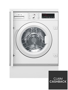 bosch-serie-8-wiw28500gb-8kg-load-1400-spin-integrated-washing-machine-white