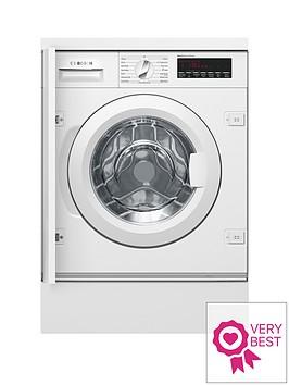 bosch-serie-8-wiw28500gb-8kg-load-1400-spin-integrated-washing-machine-whitenbsp