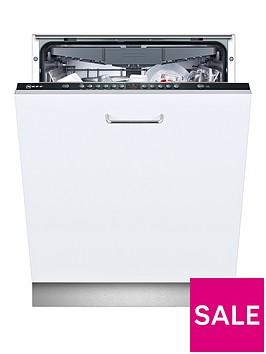 neff-s513k60x1g-13-place-integrated-dishwasher--nbspblacknbsp