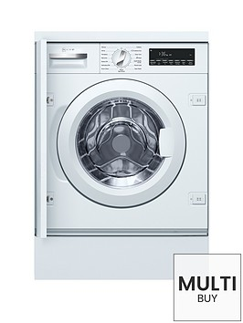 neff-w544bx0gb-8kg-load-1400-spin-integrated-washing-machine-white