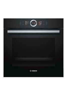 bosch-serie-8-hbg656rb6bnbsp60cm-built-in-electric-single-oven-black