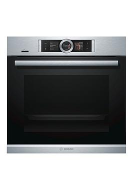 bosch-serie-8-hbg656rs6bnbsp60cm-built-in-electric-single-oven-stainless-steel