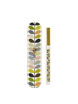 orla-kiely-ball-point-pen-multi-stem