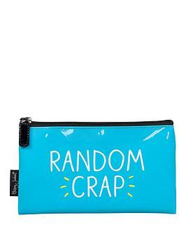 happy-jackson-random-crpnbsphandy-case