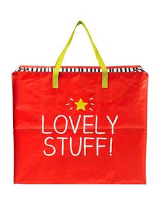 happy-jackson-lovely-stuff-large-bag