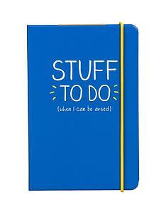 happy-jackson-stuff-to-do-a6-notebook