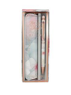 ted-baker-touch-screen-pen-chelsea-border