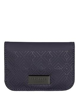 ted-baker-manicure-set-blue-cadet