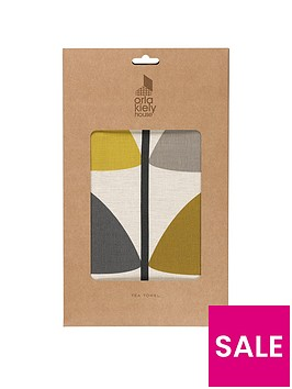 orla-kiely-house-tea-towel-linear-stem