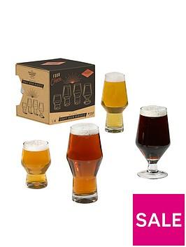 gentlemens-hardware-craft-beer-glasses-set-of-4