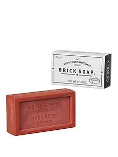 gentlemens-hardware-gentlemens-hardware-brick-soap-set